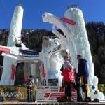 Eisturm Rabenstein