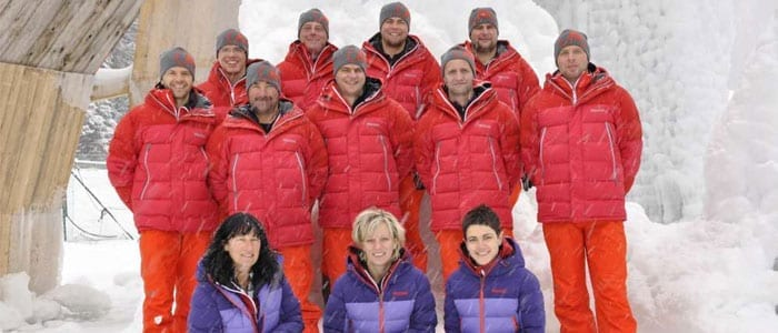 team_2012