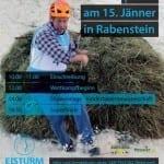 Bauernmeisterschaft 2012