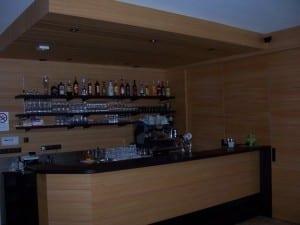Bar_Eisturm