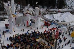 Eisturm_Rabenstein_Weltcup_2013