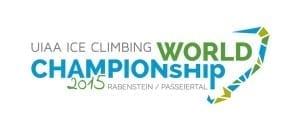 Logo_Eiskletter_WM_2014