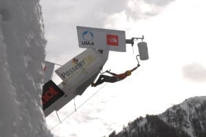 Ice_Climbing_Rabenstein_Passeier_B