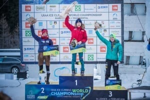 Rainer_Angelika_Shin_WoonSeon_Klingler_Petra_WCh_Rabenstein_Lead_Women_01_02_2014