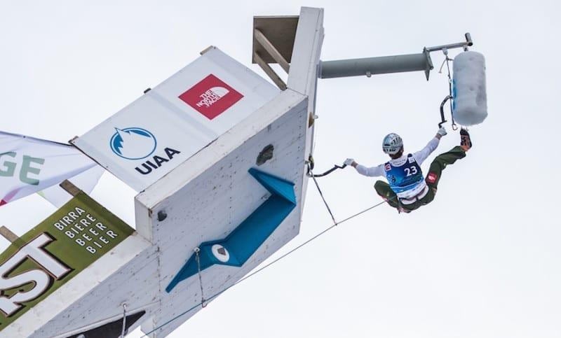 Eiskletter_Weltcup_2016_Wisthaler