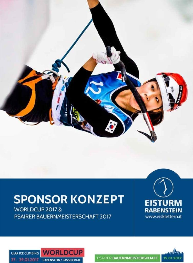 Sponsor Konzept Eisturm Rabenstein
