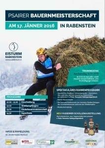 Programm_Bauernmeisterschaft_Foto_2016