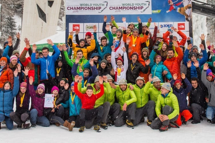 Group_foto_World_Youth_Championships_07_02_2016 Kopie